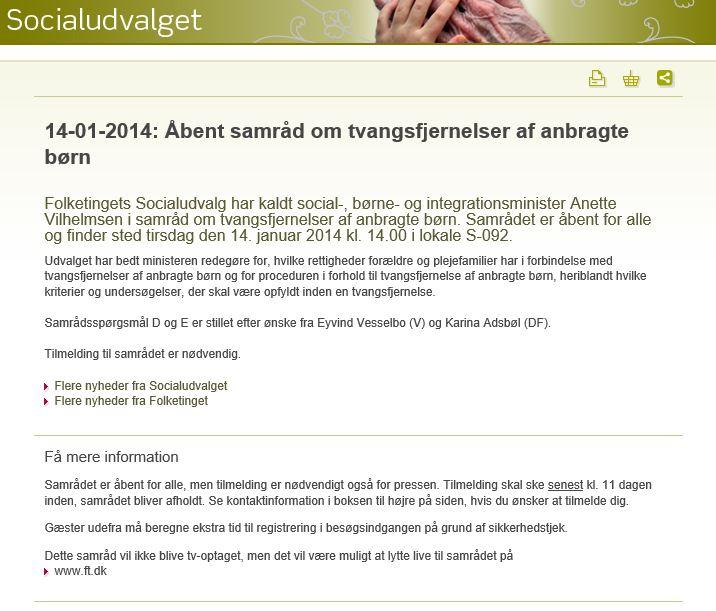 Udklip_14-01-2014_Åbent_samråd_om_tvangsfjernelser_af_anbragte_børn.JPG