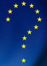 Udklip_EU_sporgsmaal.JPG