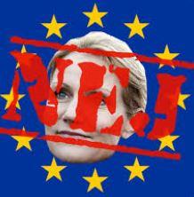 Udklip_EU_Nej_til_HTS.JPG