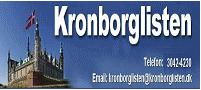 Kronborglisten_logo_uden_link.png