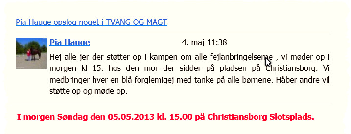 Christiansborg%20Slotsplads%20den%2005.05.2013.jpg