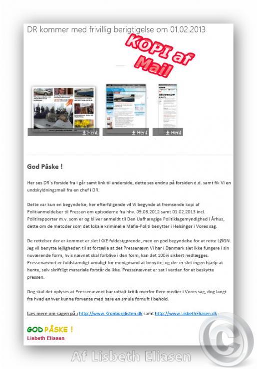 DR_Frivilligt_Dementi_01.02.2013_mail_den_28.03.2013.jpg