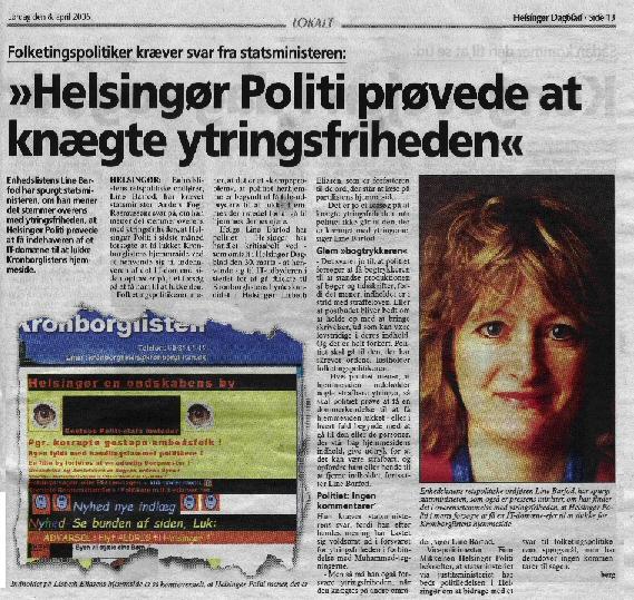 Helsingoer_Dagblad_080406_mini-Statsministeren%20lyver.jpg