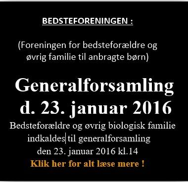 www.kronborglisten.dk